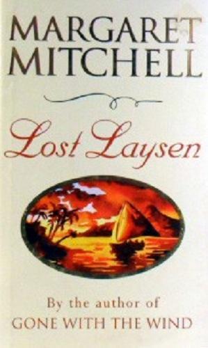 Lost Laysen: Mitchell Margaret
