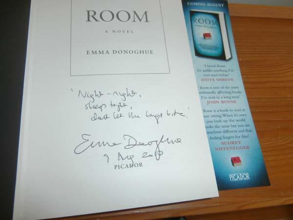 room emma donoghue book pdf