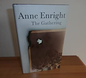 The Gathering: Enright, Anne