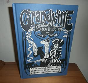 Shop Graphic Novel Books and Collectibles | AbeBooks