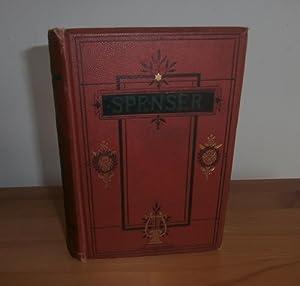 The Faerie Queene: Spenser, Edmund