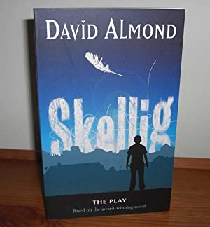 Skellig; The Play