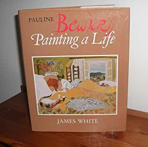 Pauline Bewick: Painting A life