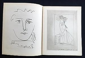 L\'age De Soleil by Picasso – Godet Robert J - AbeBooks