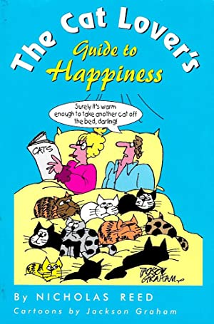 CAT LOVER'S GUIDE TO HAPPINESS, The.