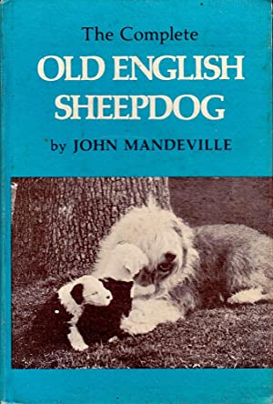 COMPLETE OLD ENGLISH SHEEPDOG, The.