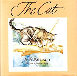 CAT, (The.) A.B. PATERSON.