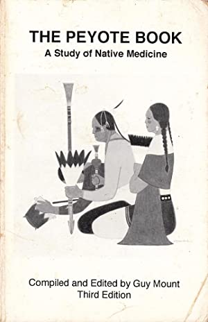 NI-KSO-KO-WA. Blackfoot Spirituality, Traditions, Values and Beliefs.: Long Standing Bear