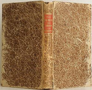 Gedanken von der Ordnung der Philosophischen Wissenschaften, nebst dem Plan des Unterrichts in dem ...