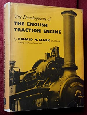 the importance of the development of the steam engine Scotland's first boulton & watt steam engine was ordered  steam in a vessel separate from an engine  to fund the development work on a test engine.