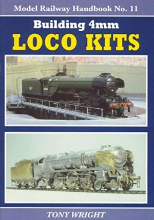 Shop Railways (Modelling) Books and Collectibles | AbeBooks