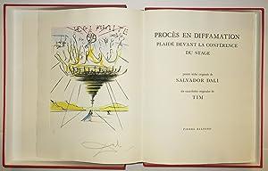 Dali - First Edition - AbeBooks