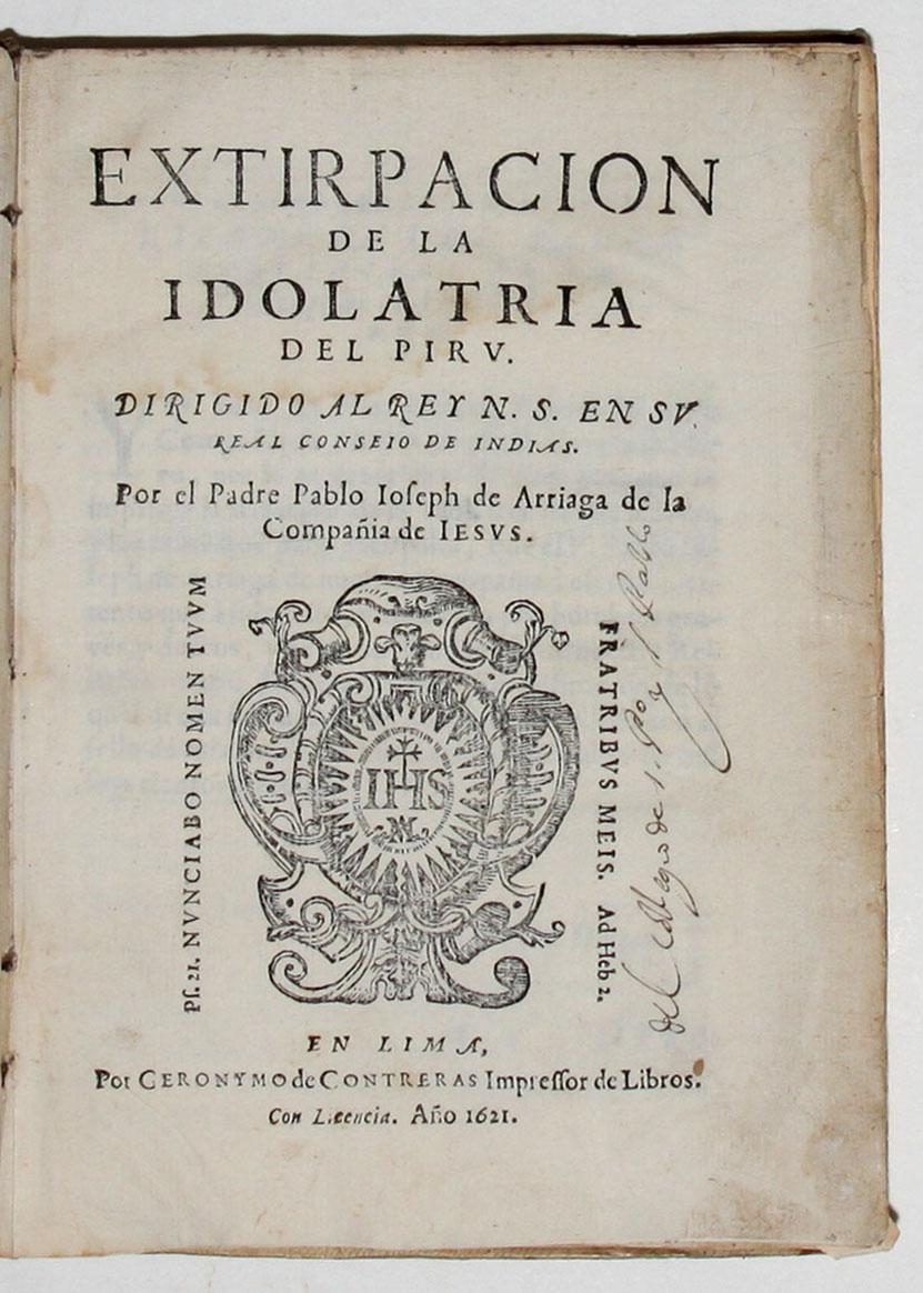 religion, Ancien ou d'occasion - AbeBooks