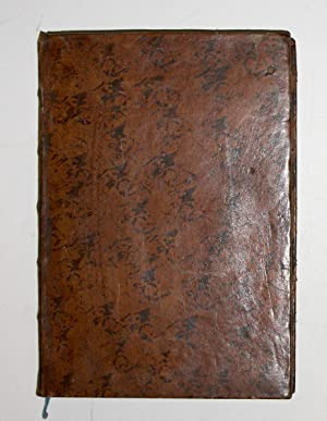 De Mysteriis Aegyptiorum, Chaldaeorum, Assyriorum: FICINO, Marsilio, tr.]