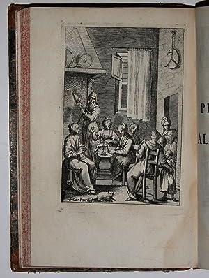 o sia] La Liberazione di Vienna Assediata dalle Armi Ottomane Poemetto Giocoso e La Banzuola.: ...