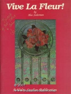 Vive La Fleur!: Alee Soderman