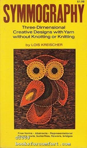 Symmography: Lois Kreischer