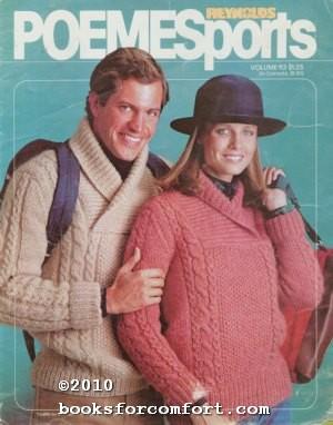 POEMESports Volume 113: Reynolds Yarns Inc