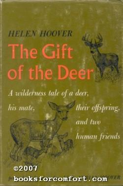 The Gift of the Deer: Helen Hoover
