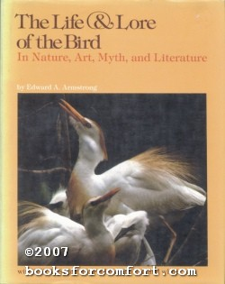 The Life & Lore of the Bird