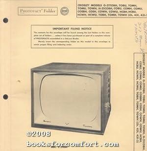 Radar - Used - Books at AbeBooks