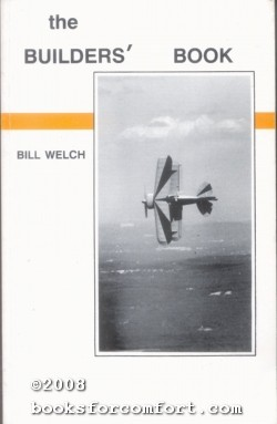 The Builders¦ Book: Bill Welch