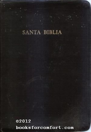 La Santa Biblia: International Bible Assoc