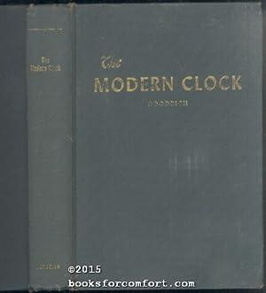 The Modern Clock: Ward L Goodrich