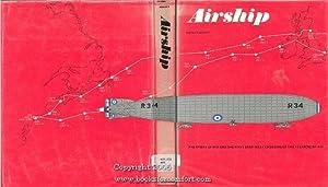 Airship: Patrick Abbott