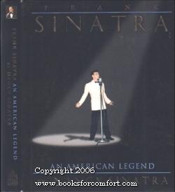 Frank Sinatra An American Legend: Nancy Sinatra