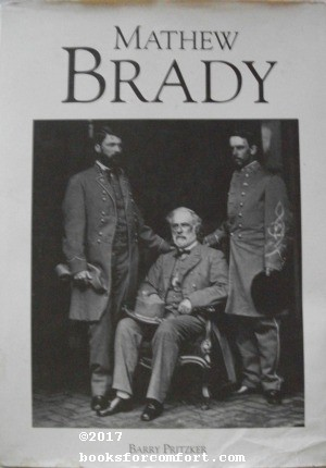 Mathew Brady: Barry Pritzker