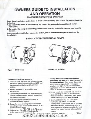 Schumacher Battery Charger Se 4022