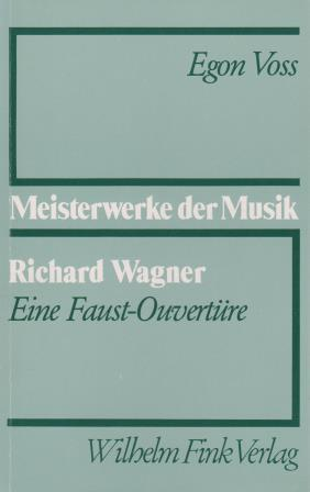 Wagner Egon Zvab