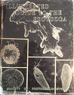 An Illustrated Guide to the Protozoa