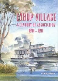 Lyrup Village: A Century of Association 1894-1994