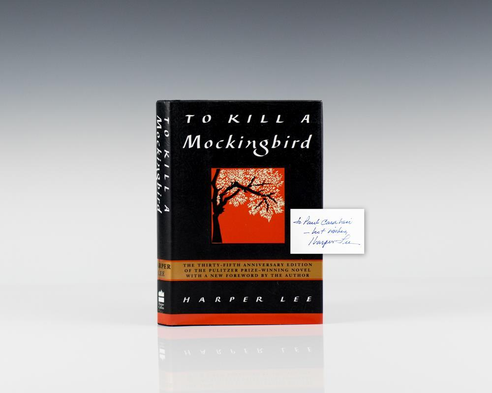 character analysis of bob ewell in to kill a mockingbird a novel by harper lee Literature guides - to kill a mockingbird characters analysis.