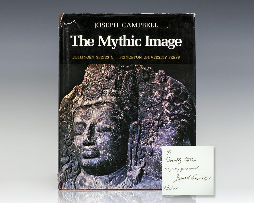 joseph campbells analysis of myth essay The power of myth summary & study guide includes detailed chapter summaries and analysis for discussion and a free quiz on the power of myth by joseph campbell.