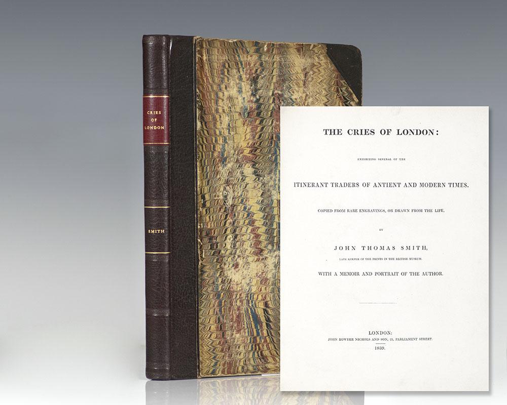 Vialibri Rare Books From 1839 Page 10
