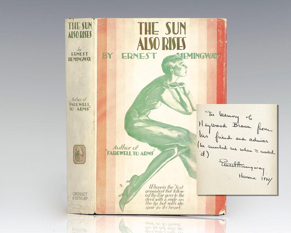 50 Sombras De Grey 2 Torrent vialibri ~ rare books from 1926 - page 37