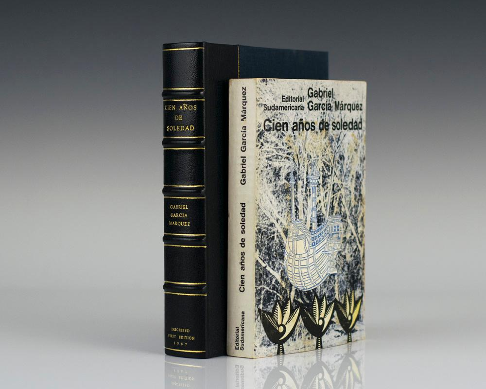Raptis Rare Books Abaa Ilab Palm Beach Fl U S A