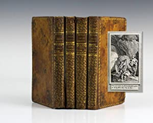 Emile Ou De L'Education (Emile, Or Treatise: Rousseau, Jean Jacques
