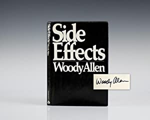 Side Effects.: Allen, Woody
