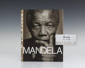 Mandela: The Authorized Portrait.
