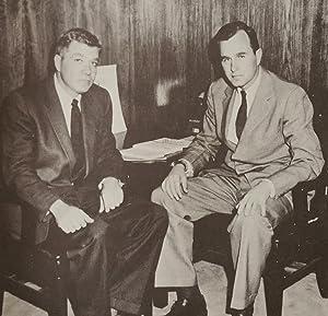 Looking Forward: An Autobiography.: Bush, George