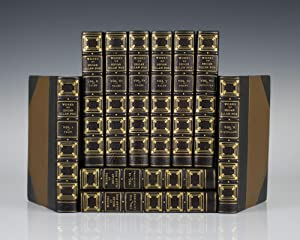 The Complete Works of Edgar Allan Poe.: Poe, Edgar Allan