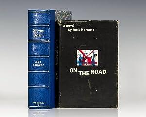 On The Road.: Kerouac, Jack