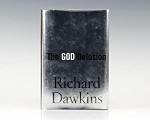 The God Delusion.: Dawkins, Richard