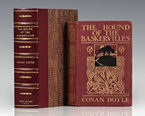 The Hound of the Baskervilles, Another Adventure: Conan Doyle, Sir