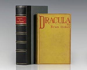 Dracula.: Stoker, Bram