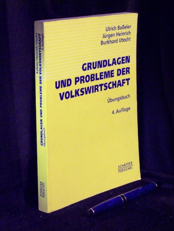 Burkhard heinrich zvab for Burkhard heinrich